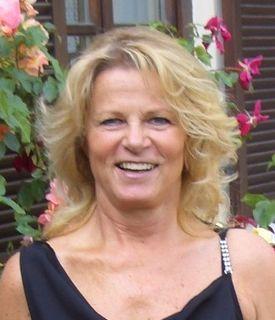 Ilse Reitner
