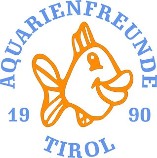 Aquarienfreunde Tirol