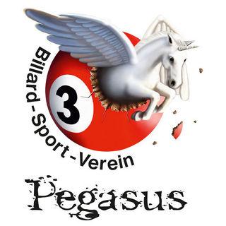 Billard-Sport-Verein Pegasus Eisenstadt
