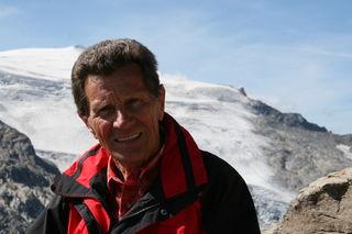 Walter Reifmüller