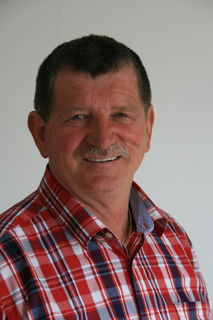 Peter Bolha