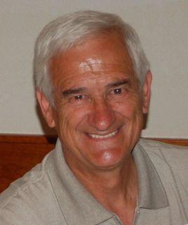 Johann Oberlaber