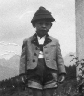 Hans Rimml