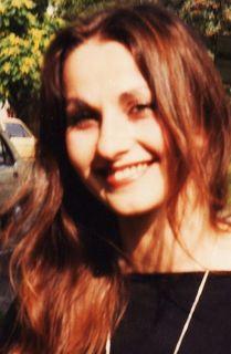 Roswitha Scheuchl