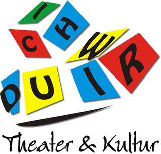 ICHDUWIR Theater