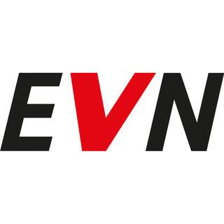 EVN AG