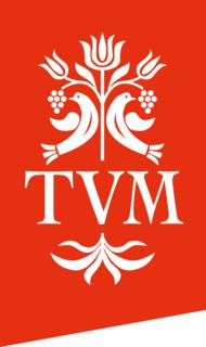Tiroler Volksmusikverein