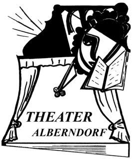 Theatergruppe Alberndorf