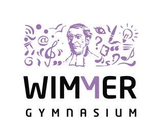 Wimmer Gymnasium