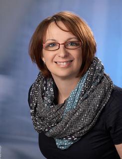 Eva Dietl-Schuller