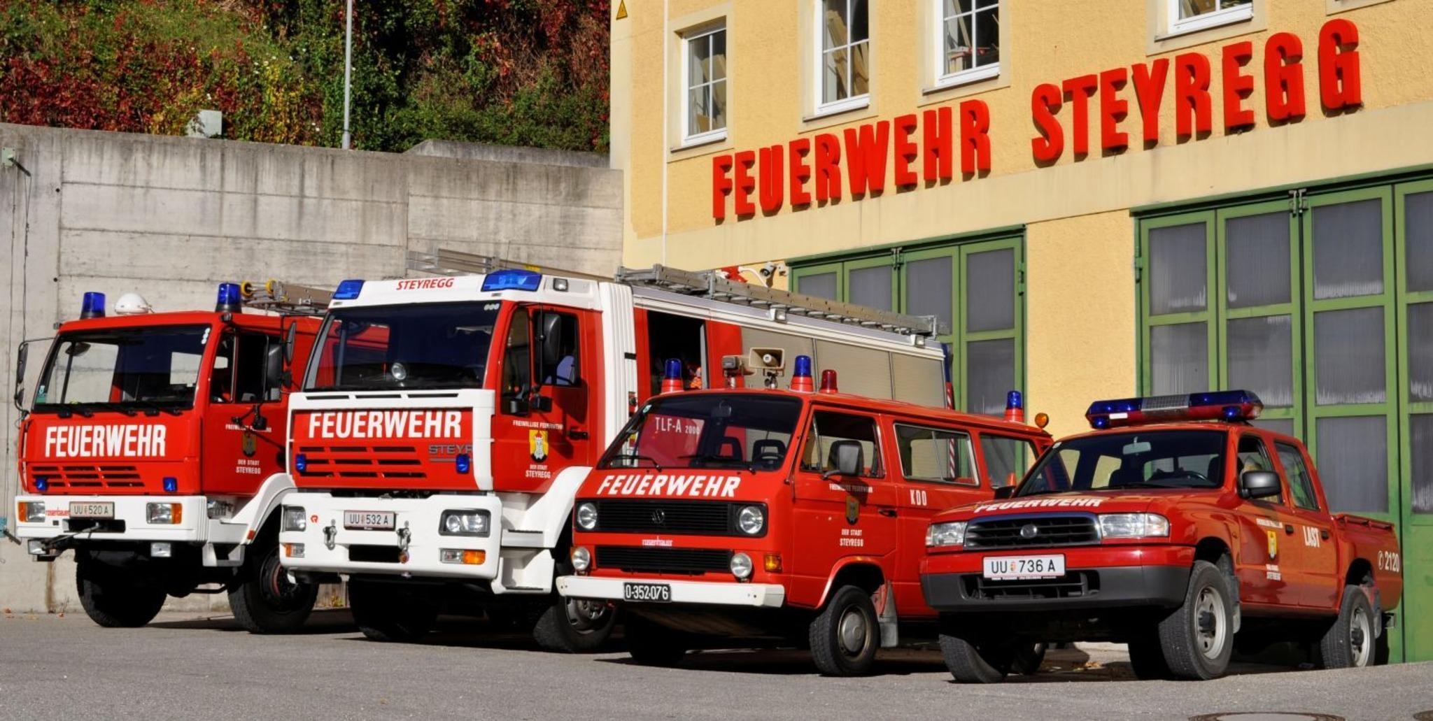 Team - Pfarrcaritas-Kindergarten Steyregg - Dizese Linz