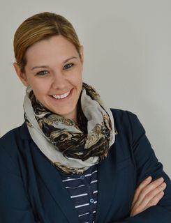 Marlene Gappmayr