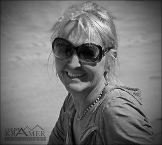Christa Kramer