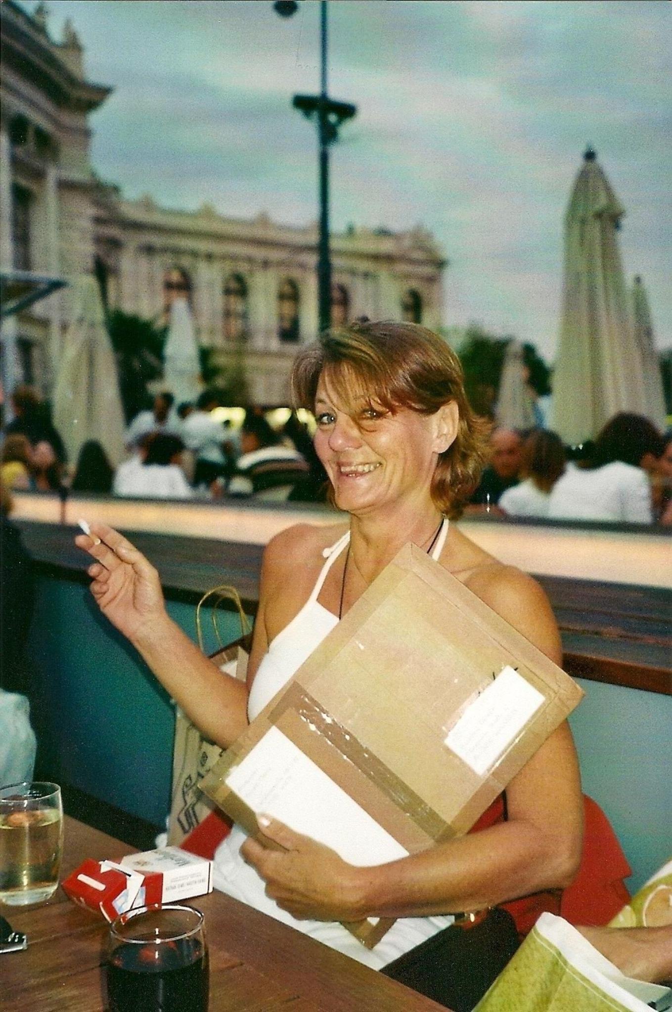 Job dating statt blind dating - Bruck an der Mur - intertecinc.com