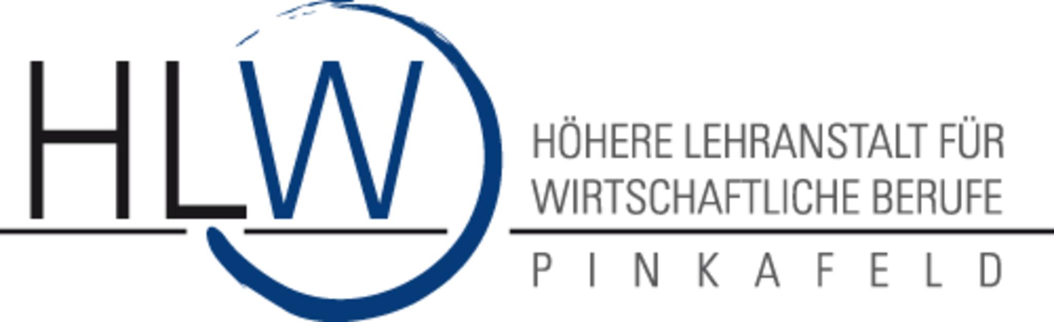 HLW Pinkafeld aus Oberwart - dbminer.net