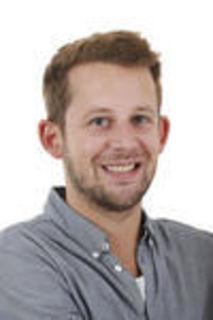 Max Daublebsky