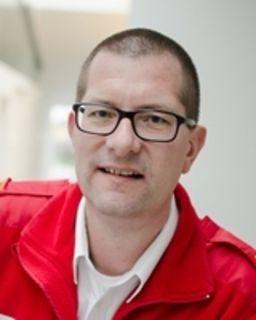 Bernhard Seidl