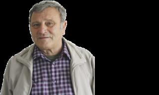 Michael Srutek