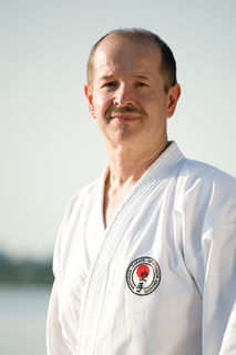 Karl Schimpelsberger