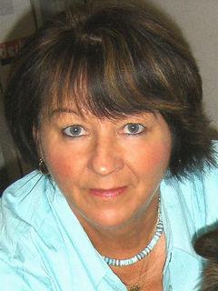 Renate Sabathi