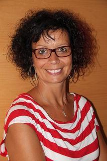 Sonja Radakovits-Gruber
