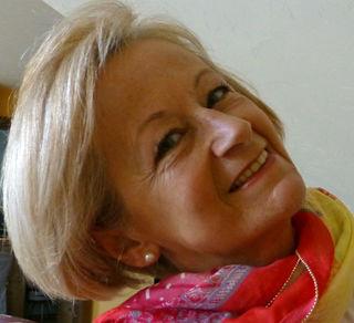 Gertrud Urbanek