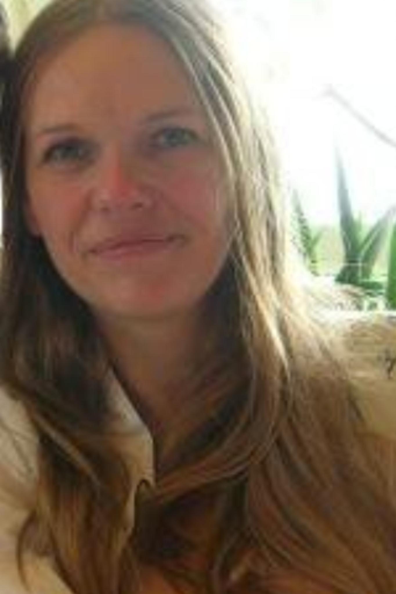 Ms partnersuche mit fatigue Flirt in schwadorf