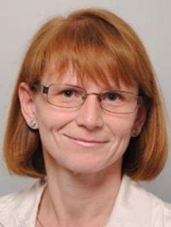 Elvira Mihalits-Hanbauer