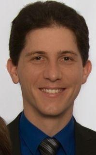 Max Tinello