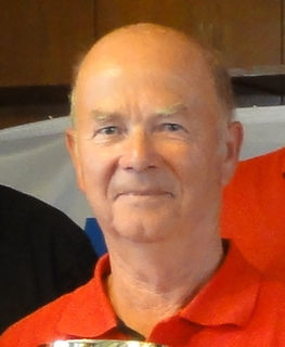Markus Schönböck