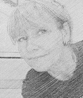 Friederike -  Maria Schuster