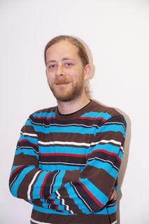 Sebastian Noggler