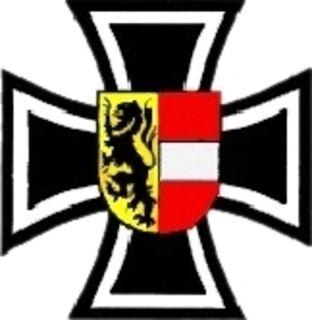 Kameradschaftsbund Lungau