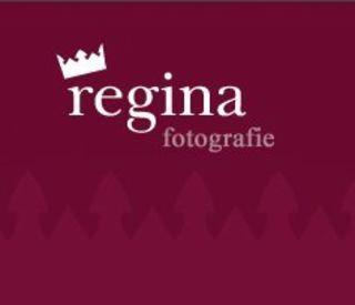 Regina Courtier