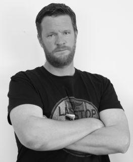 Florian Haun