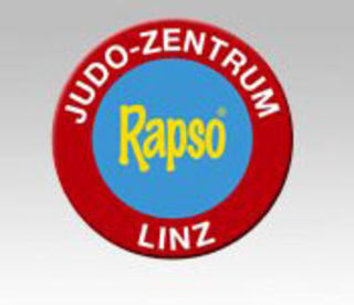 JZ Rapso Linz/OÖ