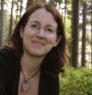 Marion Priglinger-Simader