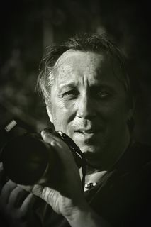 Falkmar Ameringer
