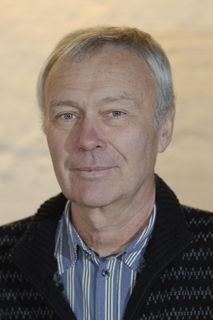 Gerhard Wawra