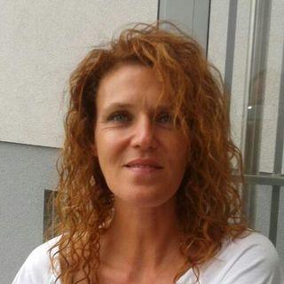 Martina Koller
