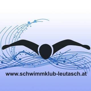 Schwimmklub Leutasch