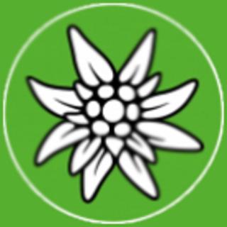 Alpenverein Deutschlandsberg