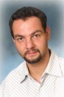 Thomas Mlakar