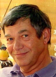 Heinrich Kaller