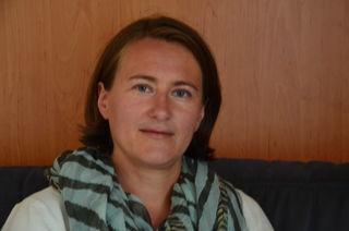 Barbara Ellmaier