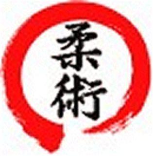 Jujutsu Verein Ottakring