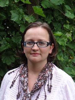 Birgit Kandlbauer