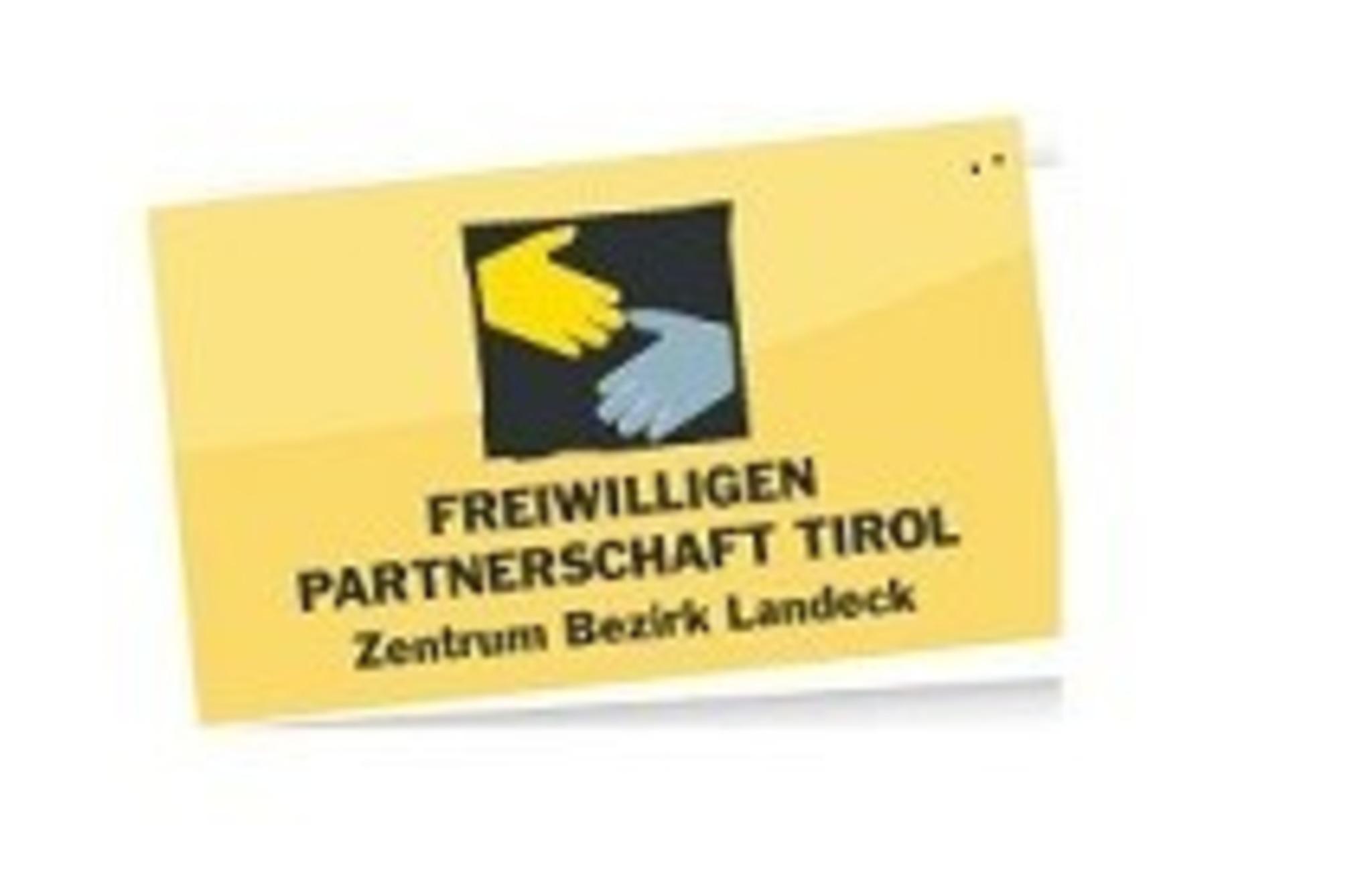 Single Frauen In Landeck - Single In Austria