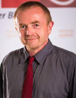 Robert Porod