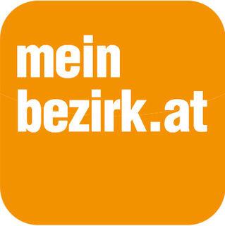 Werbung Niederösterreich